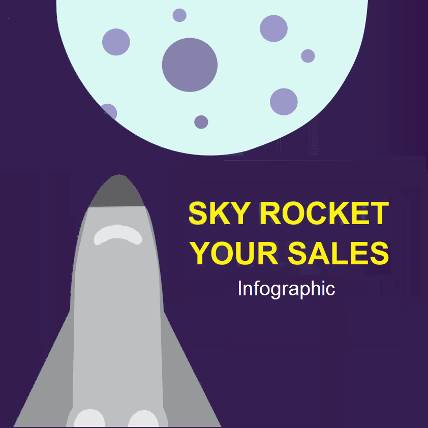 Skyrocket Your Sales
