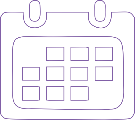 Meeting scheduling - Subroot sales tool