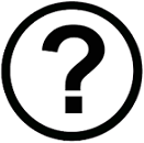 Creating Great Question for Decision Makers Icon